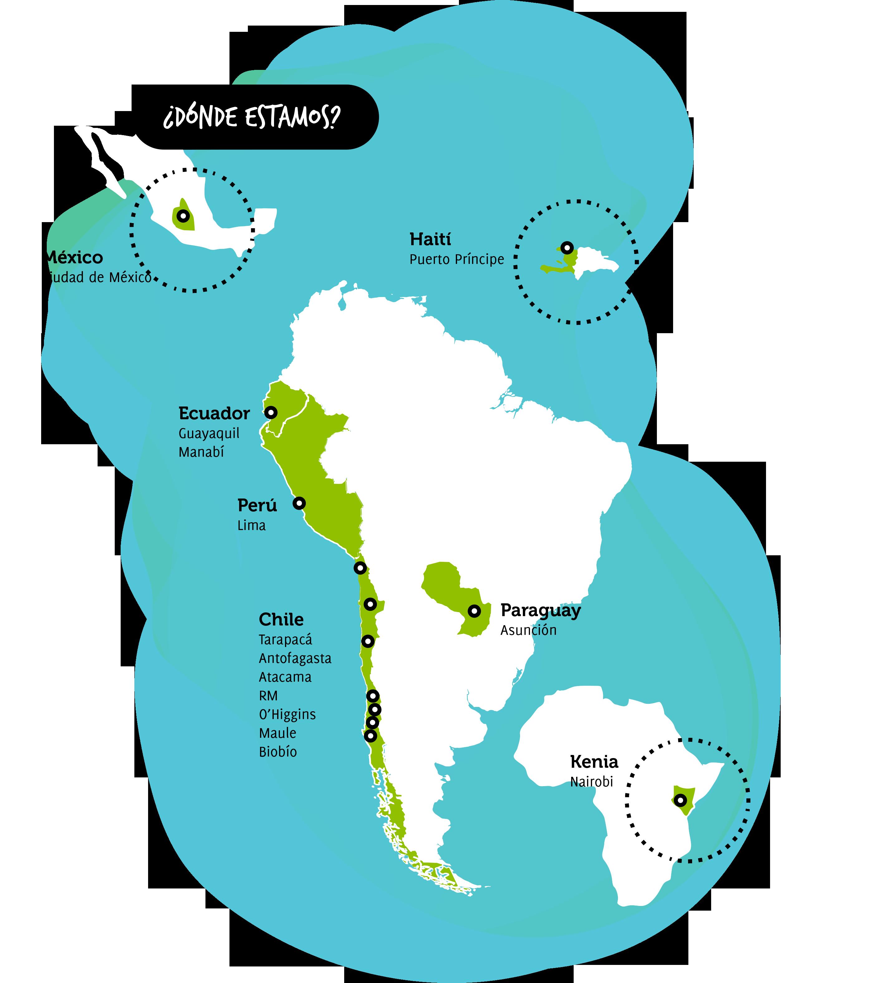 mapa-actual-web
