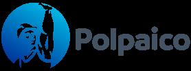 Polpaico