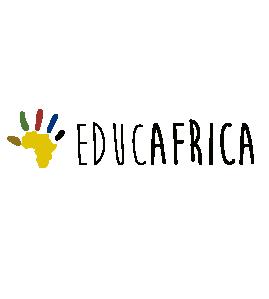 Educafrica