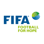 fifa-footbal-for-hope