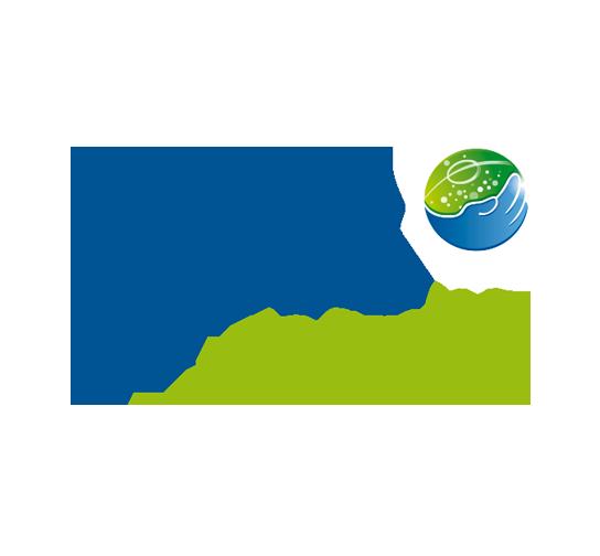 Fifa Hope