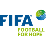fifa-footbal-for-hope