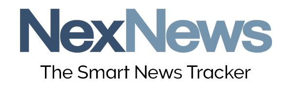 NexNews