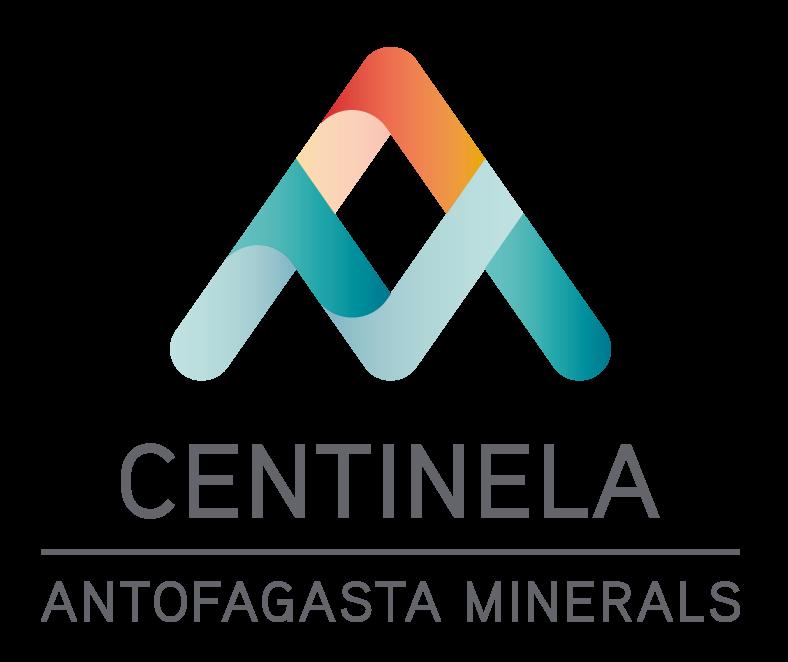 Centinela