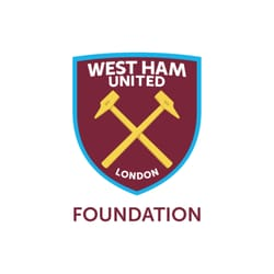 West Ham United Foundation