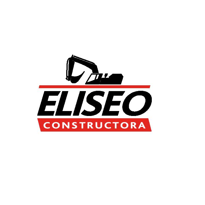 Constructora Eliseo