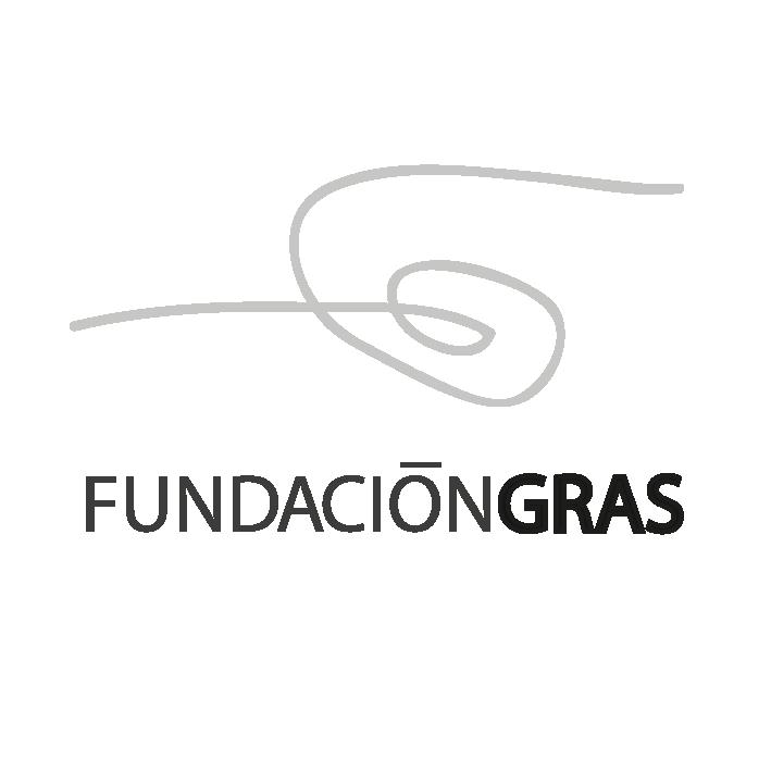 Fundación Gras
