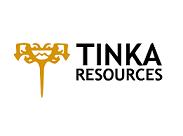 TINKA Resources