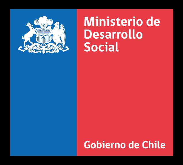 Ministerio de Desarrollo Social