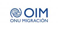 Logo OIM