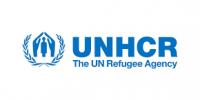 UNHCR horizontal