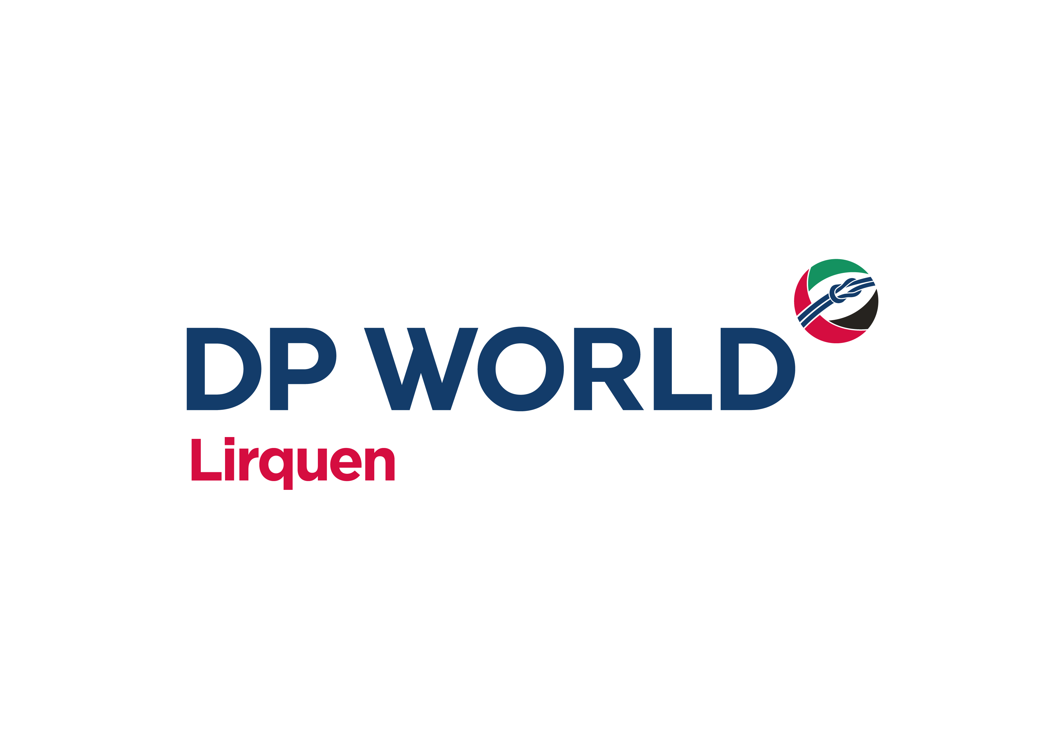 DP World Lirquén