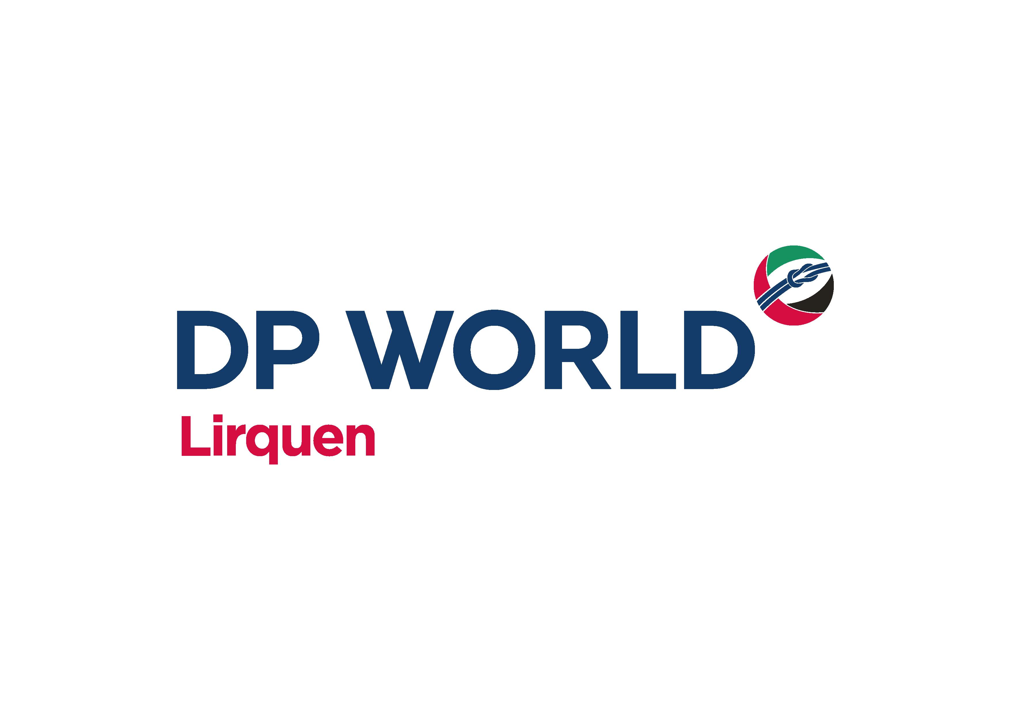 DP World Lirquén