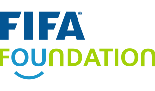 Fifa Foundation