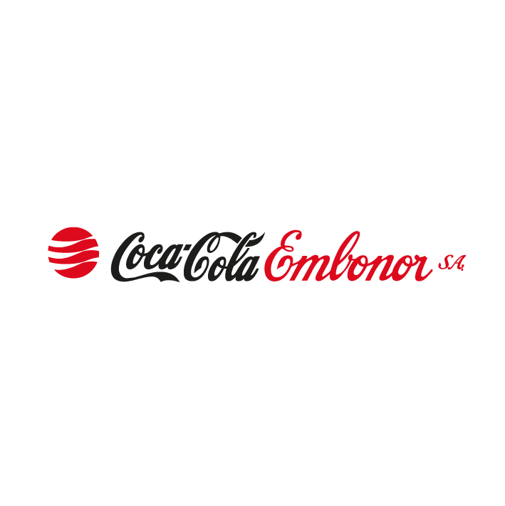 Coca Cola Embonor