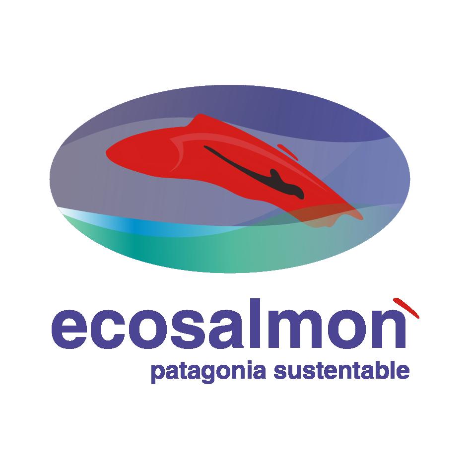 Ecosalmon