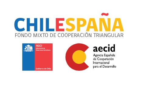 Chile España
