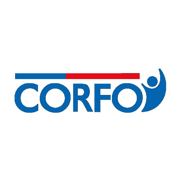Correo