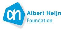 AH_foundation