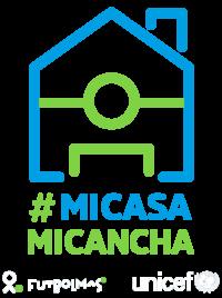 Micasamicancha_logo+logo