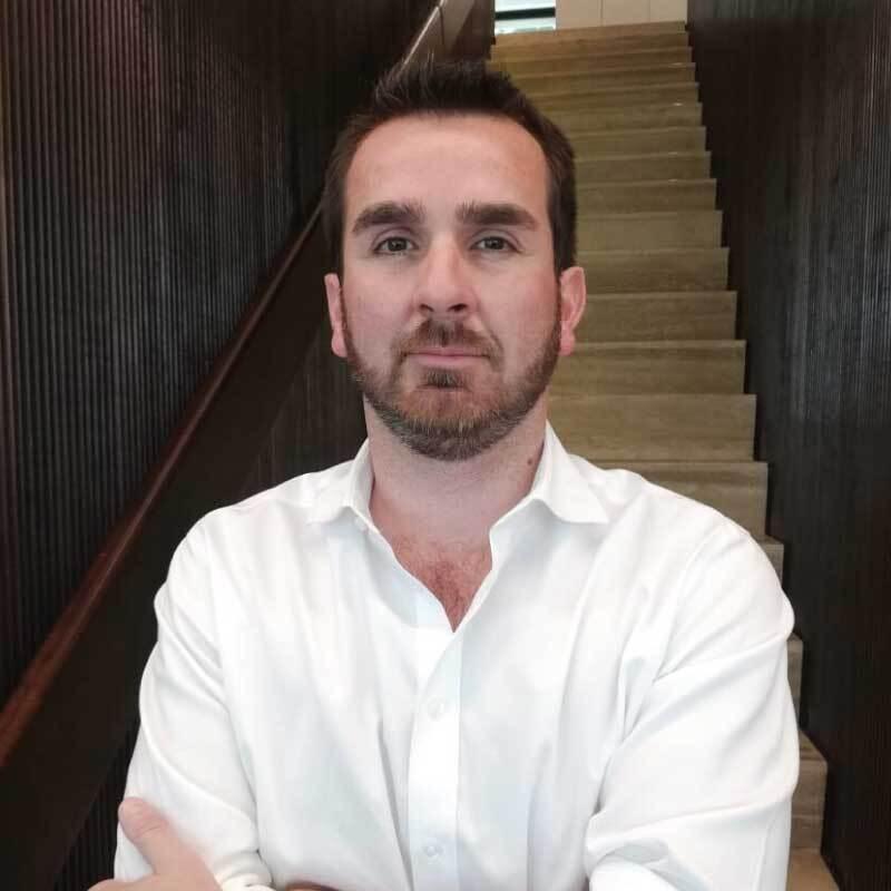 Rodrigo Torres Peñafiel